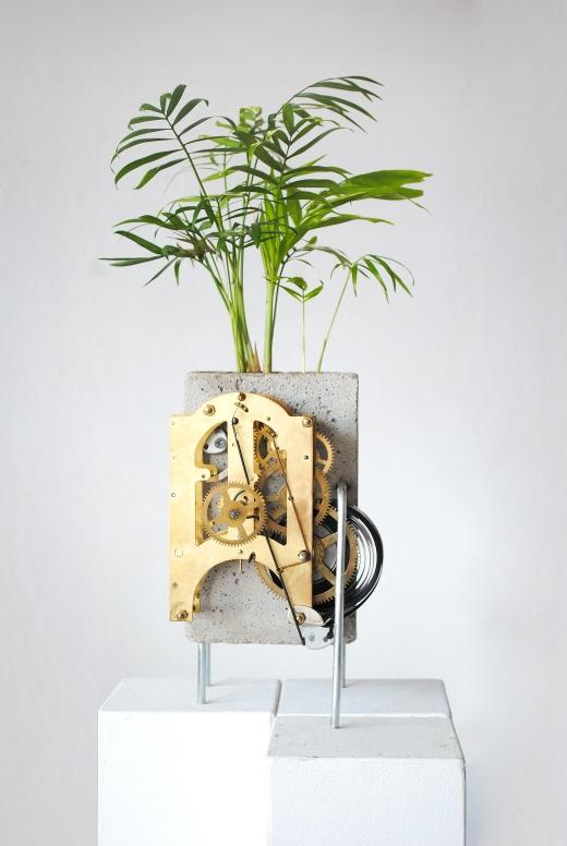 Plant Engine_02
