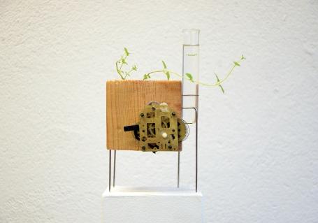 Plant Engine_04