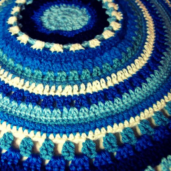 crochettop-kellybossi02