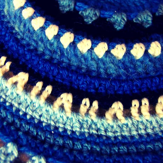 crochettop-kellybossi03