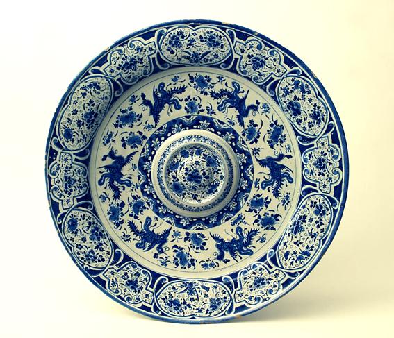 delftware-plate