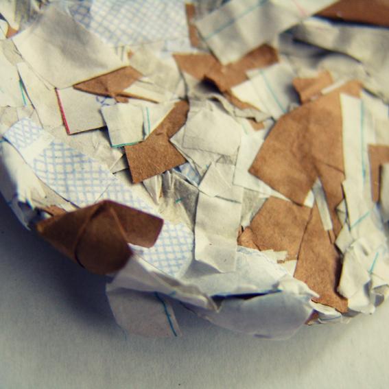 papertest05SM