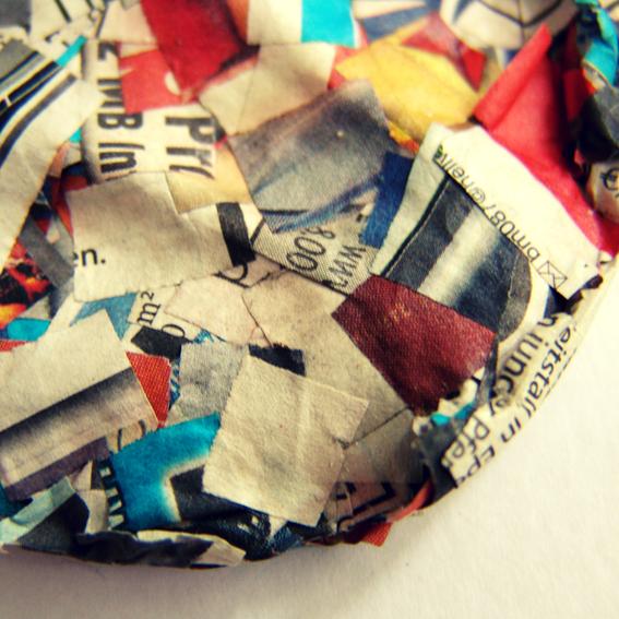 papertest06SM