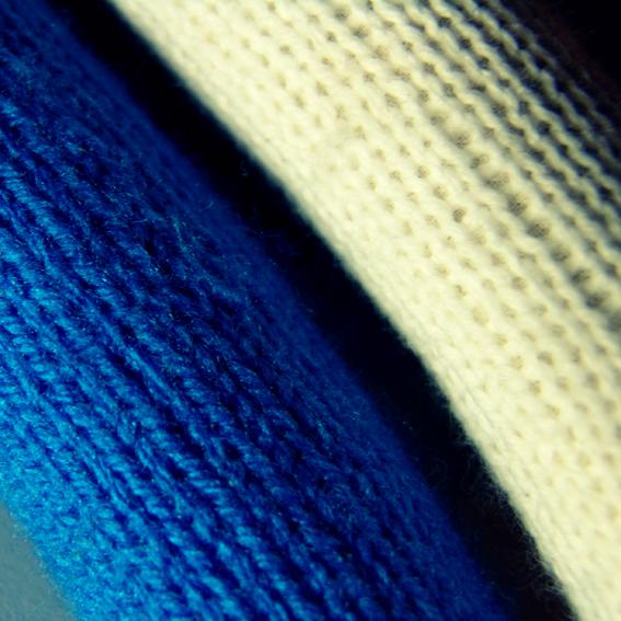 wool-legs-kellybossi