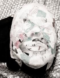 a-papier mache2