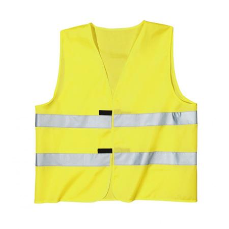 high-visibility-veiligheidsvest-klasse-2-essential100382