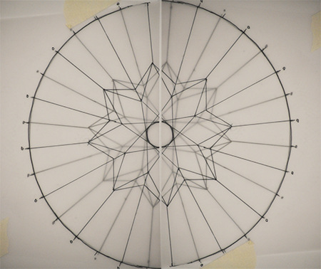 wiel patroon2